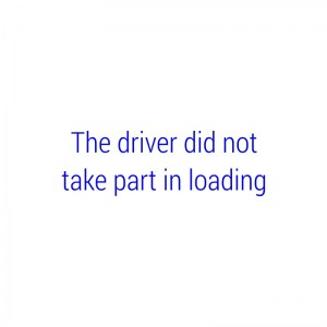 antspaudas-driver-did-not-take-part-in-loading