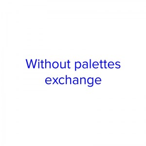 antspaudas-without-palettes-exchange