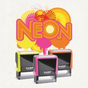 design-stamps-trodat-neon